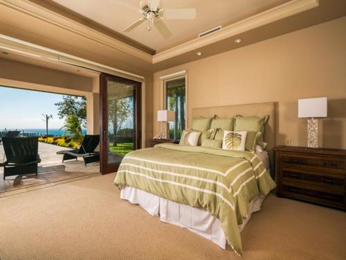 $5.2 Million Harmonious Private Estate in Hawaii 8