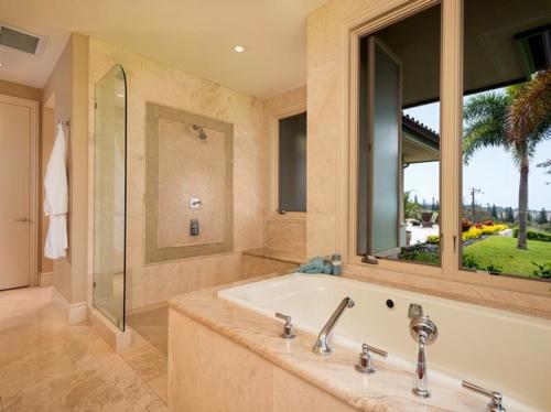 $5.2 Million Harmonious Private Estate in Hawaii 9