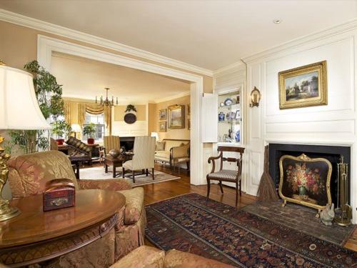 $5.8 Million Historic Estate in Virginia 2