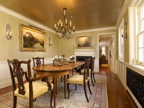 $5.8 Million Historic Estate in Virginia 4