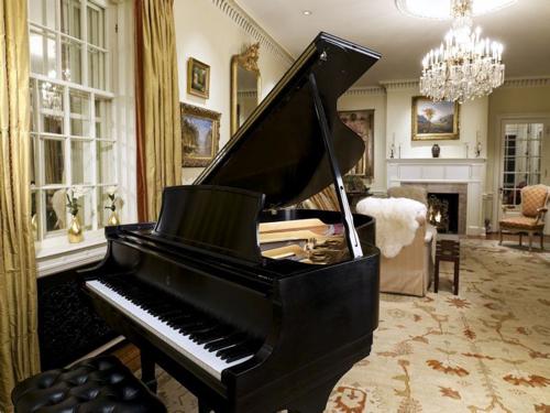 $5.8 Million Historic Estate in Virginia 6
