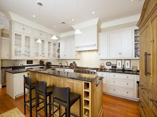 $5.8 Million Historic Estate in Virginia 7