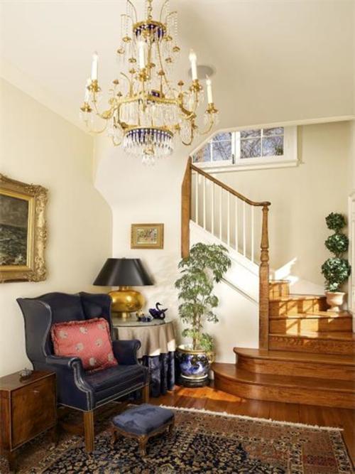 $5.8 Million Historic Estate in Virginia 8
