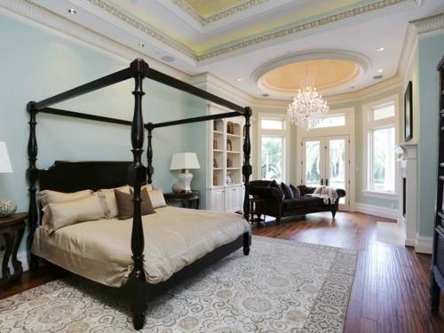 $5.9 Million Resort Inspired Mansion in Houston Texas 11