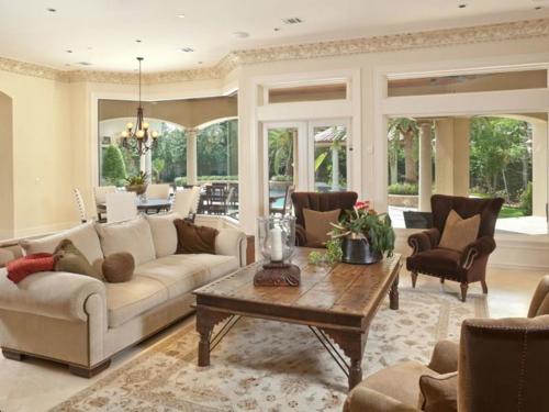 $5.9 Million Resort Inspired Mansion in Houston Texas 2