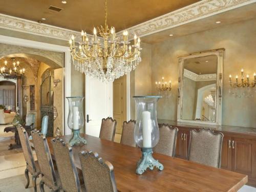 $5.9 Million Resort Inspired Mansion in Houston Texas 5