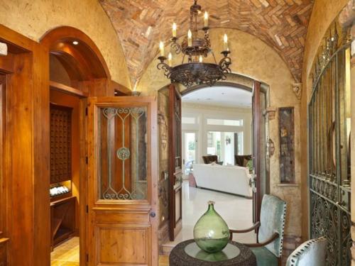 $5.9 Million Resort Inspired Mansion in Houston Texas 6
