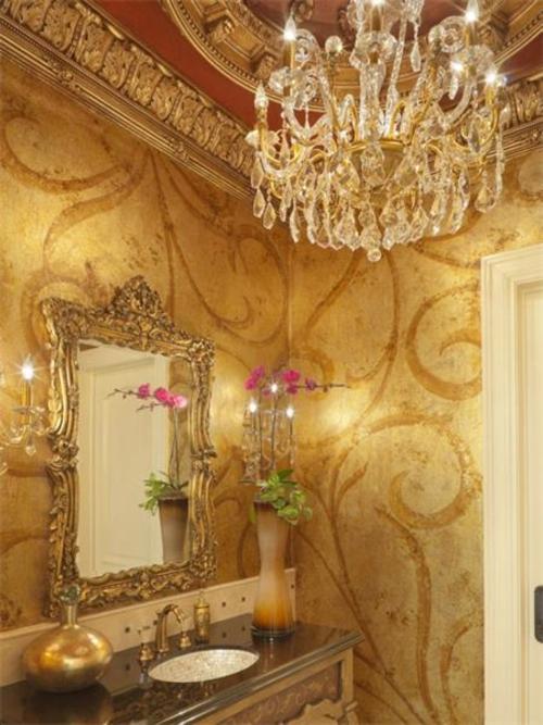 $5.9 Million Resort Inspired Mansion in Houston Texas 8