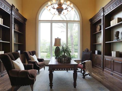 $5.9 Million Resort Inspired Mansion in Houston Texas 9