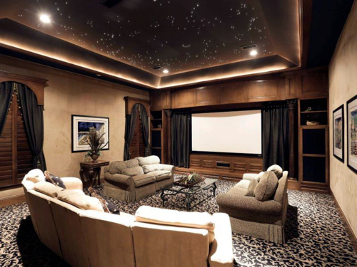$6.2 Million Fabulous Mediterranean Estate in Texas 14