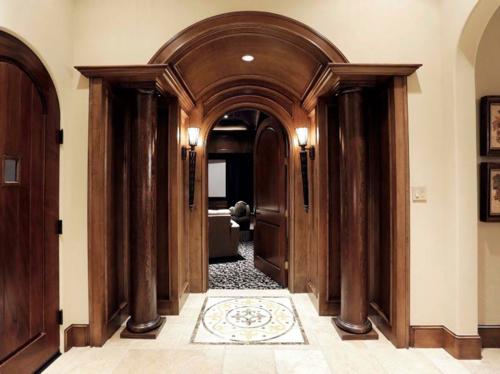 $6.2 Million Fabulous Mediterranean Estate in Texas 15