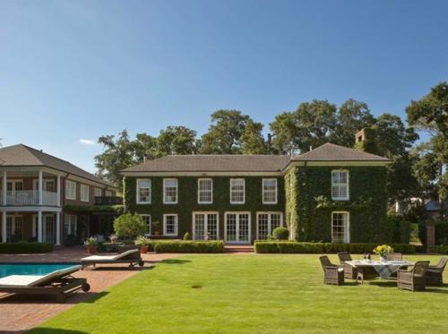 $7.6 Million Texas Estate 2