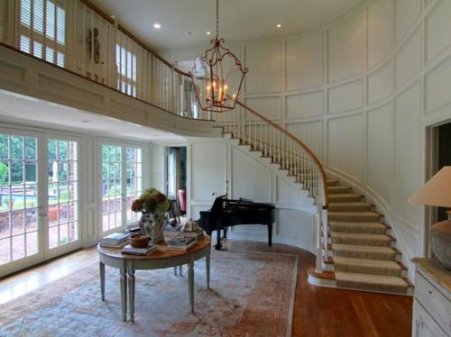 $7.6 Million Texas Estate 3