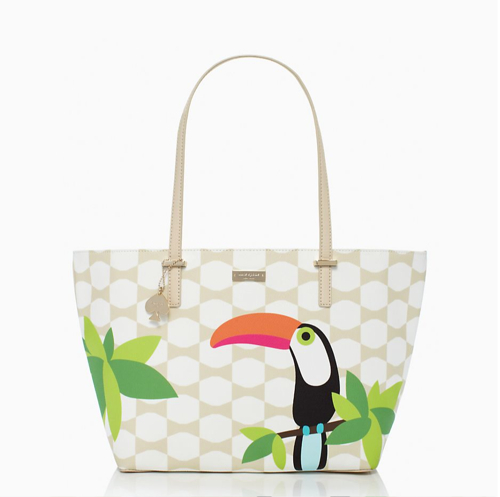 http://www.exoticexcess.com/wp-content/uploads/2014/05/Kate-Spade-New-York-Toucan-Tote.jpg