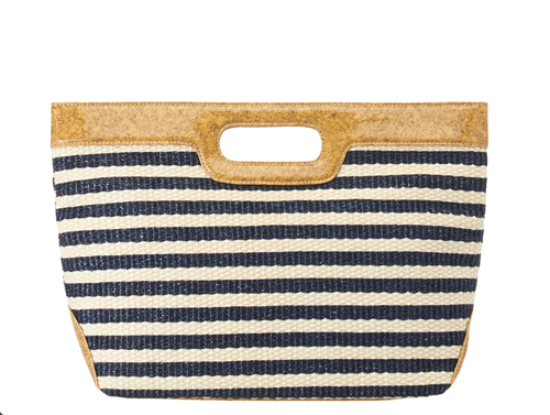 Nine West Strong Current Foldover Clutch 3