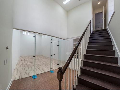 $1.8 Million Greek Revival Mansion in Alpharetta Georgia 16