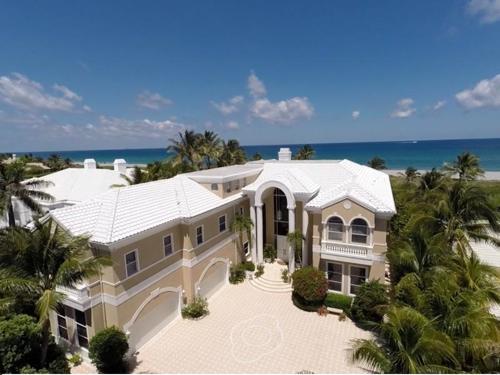 $13.4 Million Gated Elegant Estate in Delray Beach Florida 15
