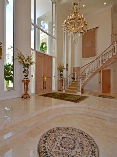 $13.4 Million Gated Elegant Estate in Delray Beach Florida 2