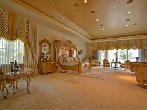 $13.4 Million Gated Elegant Estate in Delray Beach Florida 8