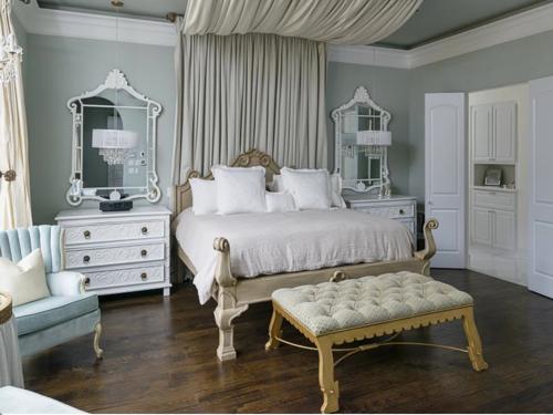 $3.4 Million Luxurious Stone Estate in Texas 10