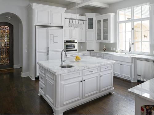 $3.4 Million Luxurious Stone Estate in Texas 9