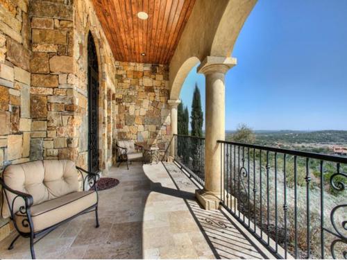 $3.9 Million Mansion Masterpiece in Texas 10