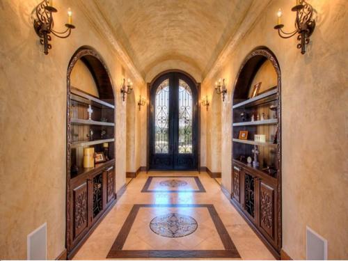 $3.9 Million Mansion Masterpiece in Texas 3