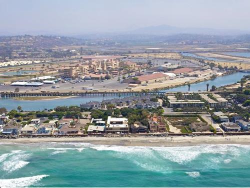 $39.5 Million Magnificent Oceanfront Estate in Del Mar California 12