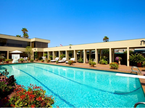 $39.5 Million Magnificent Oceanfront Estate in Del Mar California 5