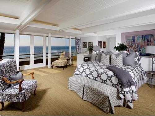 $39.5 Million Magnificent Oceanfront Estate in Del Mar California 8