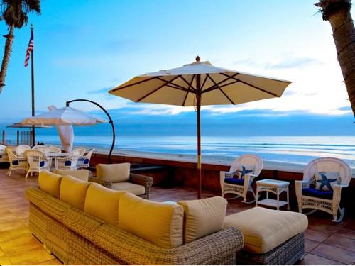 $39.5 Million Magnificent Oceanfront Estate in Del Mar California 9