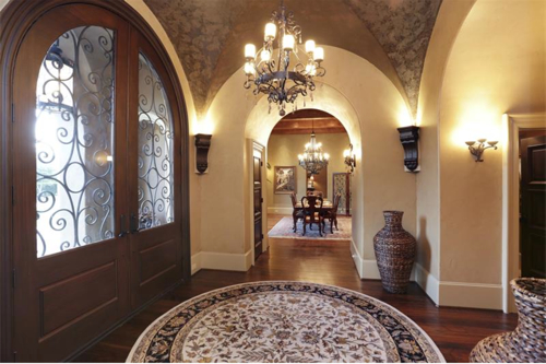 $4.25 Million Elegant Mansion in Sugar Land Texas 4