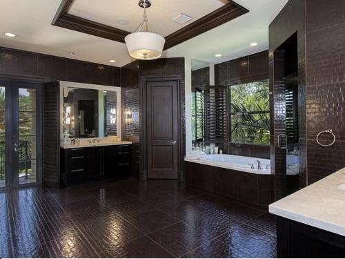 $5.4 Million Elegant Mansion in Pinecrest Florida 7