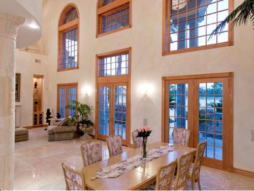 $5.5 Million Equestrian Estate in Las Vegas Nevada 5
