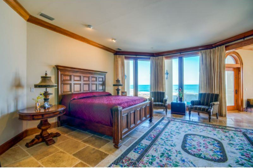 $6.9 Million Oceanfront Estate in Florida 10
