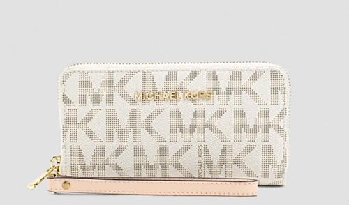 MICHAEL Michael Kors Tech Wristlet