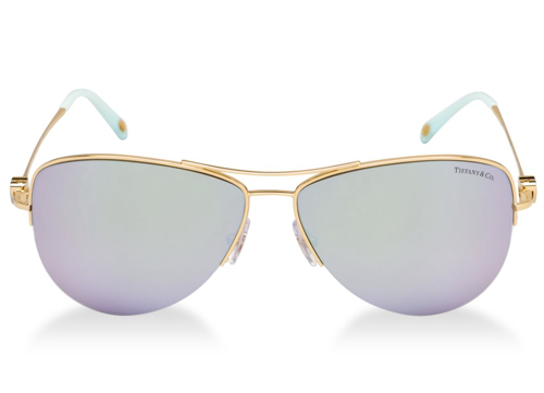 03002d4879 Tiffany   Co. Sunglasses 2