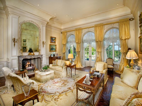 $15.5 Million Flawless Mansion in California 6