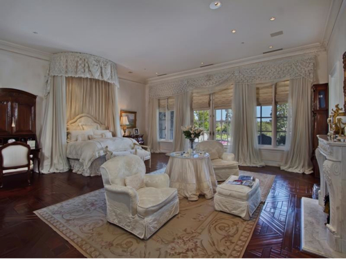 $15.5 Million Flawless Mansion in California 8