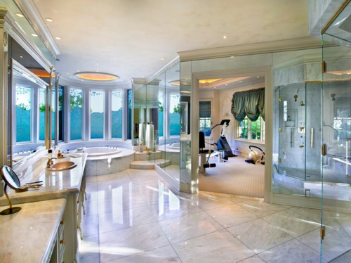 $15.5 Million Flawless Mansion in California 9
