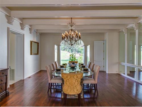 $2.8 Million Mediterranean Mansion in Charlotte North Carolina 7