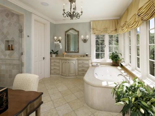 $23.5 Million Prima Luce Mansion in Montecito California 13