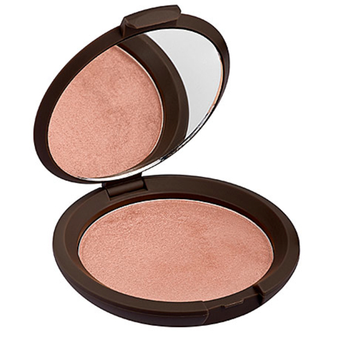Becca Shimmering Skin Perfector Pressed Powder 2
