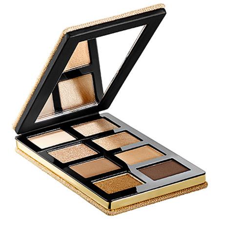 Bobbi Brown Sand Eye Palette 3