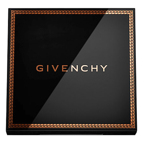Givenchy Terre Exotique Healthy Glow Powder 3