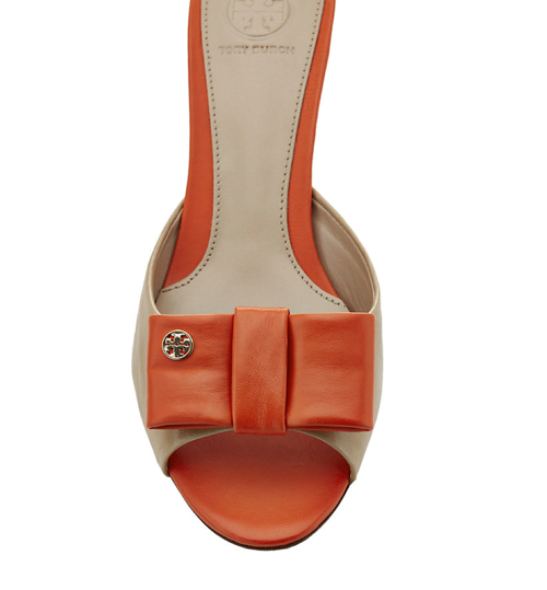 Tory Burch Audrina Sandals 3