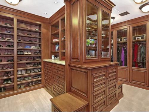 $21.8 Million European Style Mansion in California 14