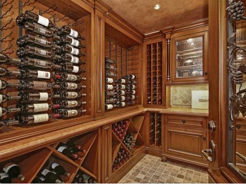 $21.8 Million European Style Mansion in California 17