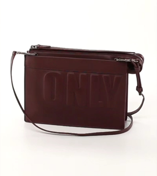 3.1 Phillip Lim Cash Only Depeche Small Clutch Bag 2