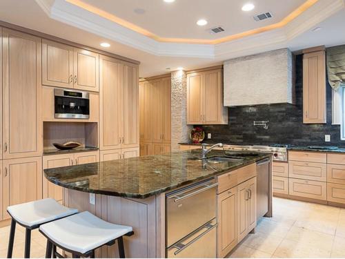 $3.4 Million Grand Estate in Austin Texas 11